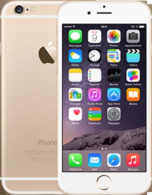 66fabcf57a2 Apple iPhone + Orange - Les meilleures offres - Go Forfait - Page 11