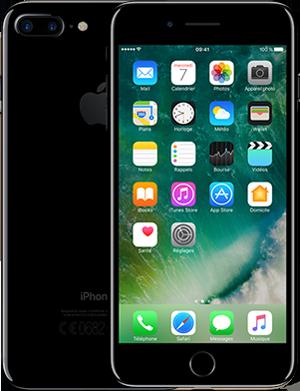 iphone avec forfaits mobiles comparer l 39 offre la moins. Black Bedroom Furniture Sets. Home Design Ideas